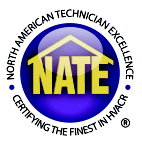North American Technician Excellenceied